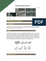 tecnicas-construtivas-do-periodo-colonial.pdf