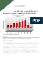 Lectura complementaria    Crecimiento del PIB y gasto del gobierno.pdf