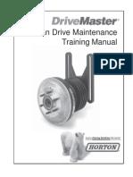 Drive Master_manual.pdf