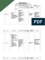 Cronograma de Medicina v 20013 Arreglado