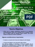Economia_5