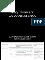 bloqueadoresdecalcio-130412225100-phpapp02