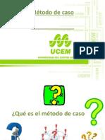 Métodos de casos estrategia didactica.pptx