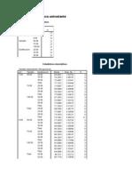 Diseño Tri-factorial 30-09-13