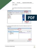 Pasos Para Agregar El Plugin UML a NetBeans