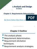 ch03 system analysis