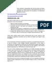 INFLACIN (2)