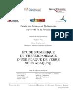 Rapport_M2_Pitou_Stephanie.pdf