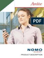 PD_Nemo_Handy_2.30