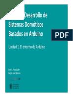 1-El.entorno.de.Arduino.pdf