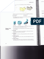 Solidworks Note