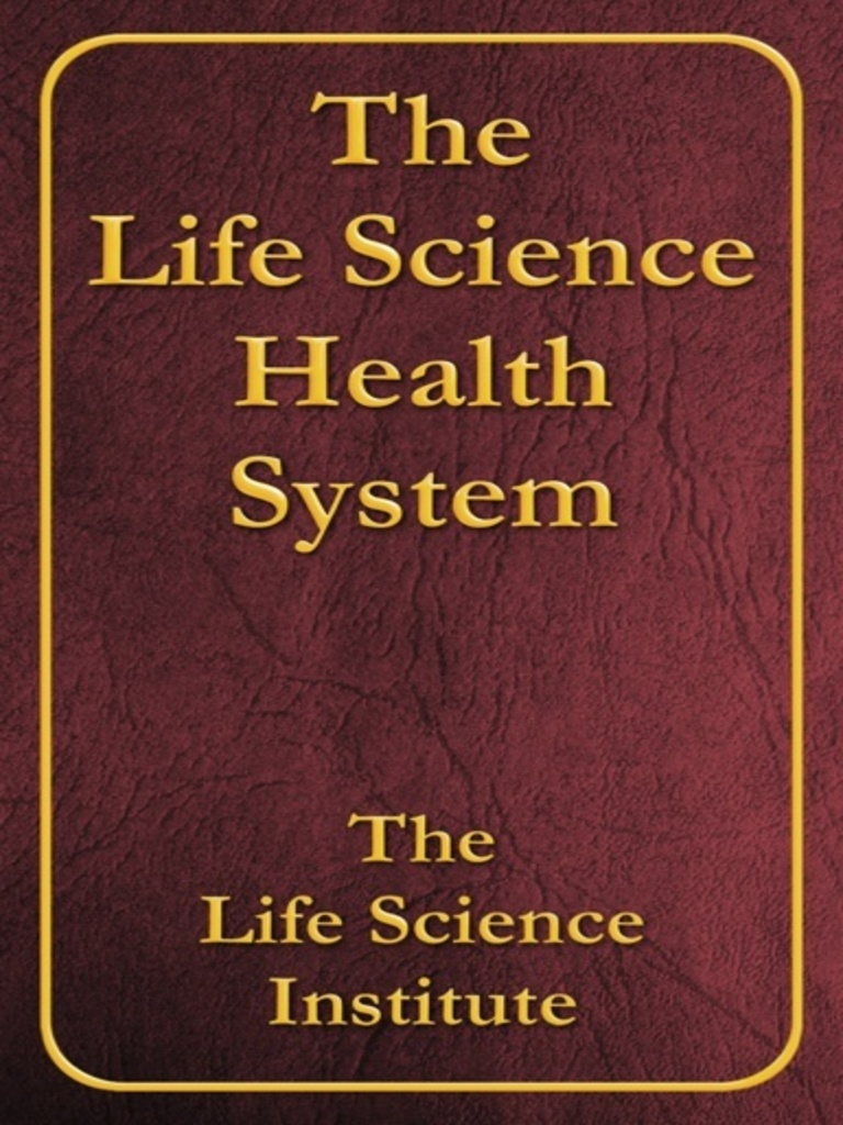 The life science health system tc fry nutrition foods fandeluxe Images