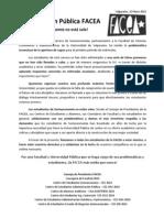 DecPública_SocioEconomía2014