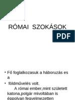50_presentation1