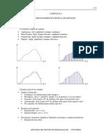 Cap 8 - Procesamiento digital de señales.pdf