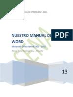 MANUAL PRACTICO DE WORD 07 y 10.pdf