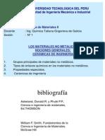 ciencia_de_materiales_2_sesion_1
