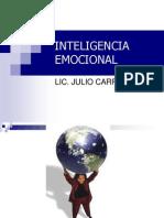 Int.emocional
