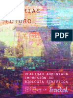 MemoriasdelFuturo-Fractal13