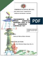TESIS María de Fátima Añazco Narváez.pdf