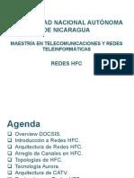 RS-HFC-007 HFC