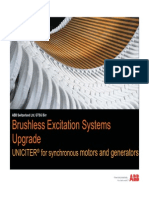 Brushless+Excitation+Systems