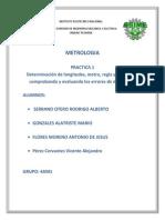 METROLOGIA PRACTICA 1.docx