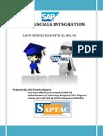 sapfiintegrationwithothermodulesinsapfico-121021083412-phpapp01