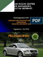 1 Pelingkupan 2010 2