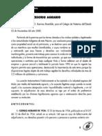 httpbiblio.juridicas.unam.mxlibroslibro.html=913