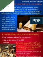 01950001 Biblia Intro II Biblia11