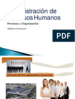 Ppt Gestion Capital Humano