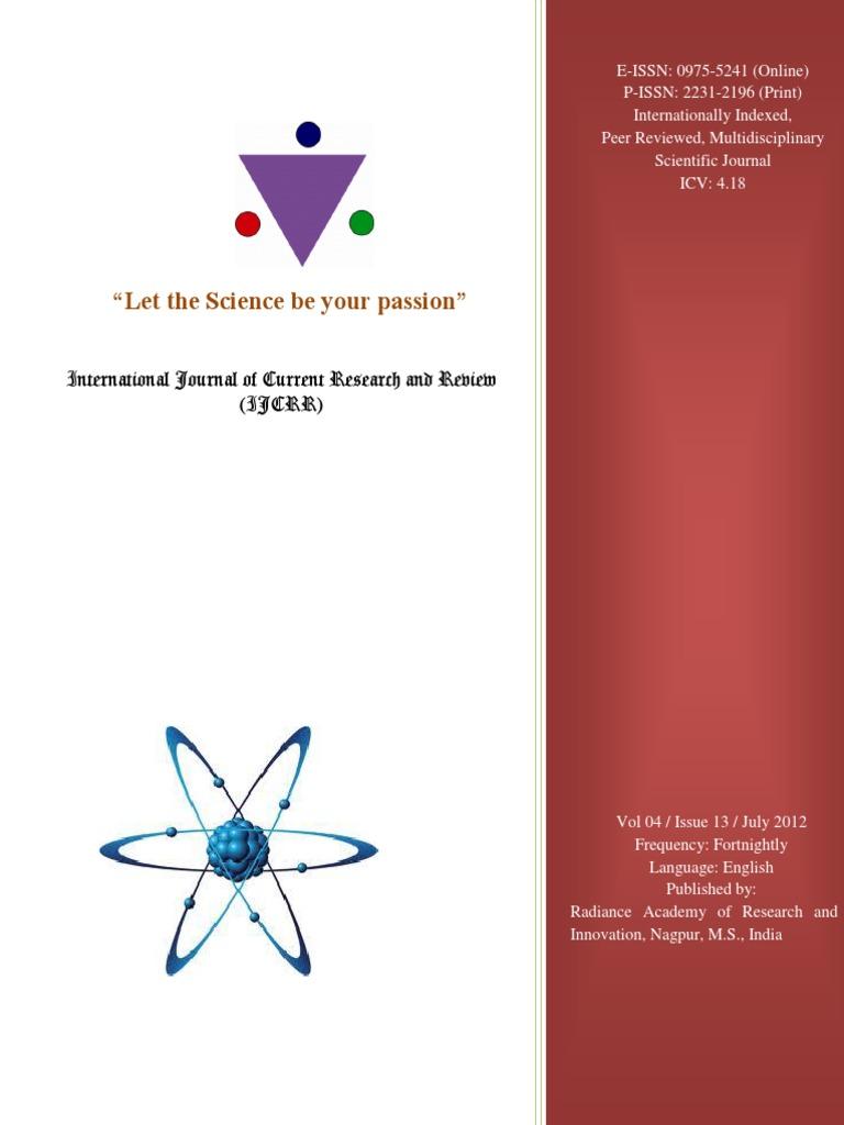 Vol 4 Issue 13 Physics Mathematics Ariston An 15rs 350 Watt Water Heather