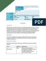 Information Syystems d2