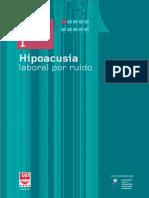 1. HIPOACUSIA