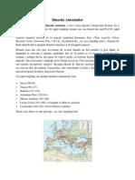 Dinastia Antoninilor.docx