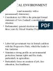 pest analysis haldiram Découvrez le profil de syed umais sur linkedin,  analysis and release/rejection of packing materials as per the haldiram's specifications.
