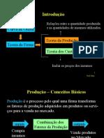 produção-custos