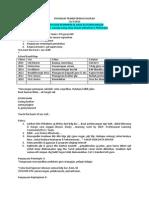 Program Transformasi Daerah -13!3!2014