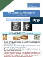 PP-Os lusíadas-Mensagem.pptx