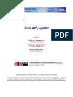 GuiaJugador_PlayersGiude_