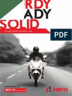 20130424074522 PDF 249