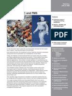 72-Robotics Range Brochure