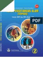 Fullbook Ipa Smp Viii