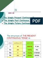 dbs-2b-3-continuous-tense-1213672845652627-9 (1)
