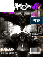 GameVip (Abril 2014)