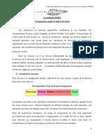 La Méthode SMED -II