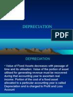 Depreciation 01