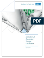ANELKYSTHRES 70551451-Elevators-and-Escalators-Design-Guideline-Release-2-8[1].pdf