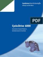 D6000_DEU_ENG_991091_11_2011_Part1